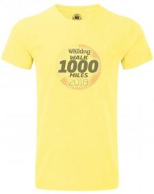 j165m_sub_t_shirt_yellow_-_brown.jpg