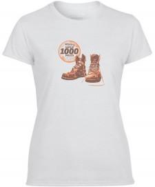 gd170_white_boots.jpg