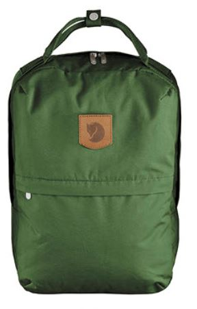 Greenland bag.JPG