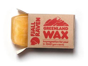 Greenland Wax.JPG