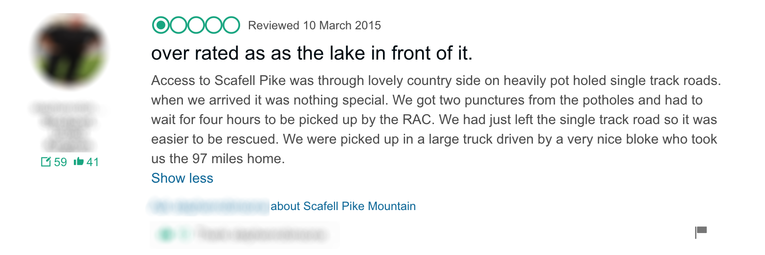 Scafell Pike - 'overrated'.png