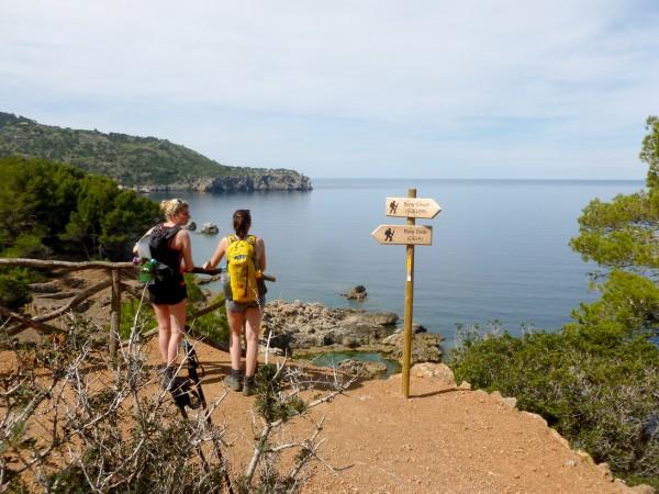 Mallorca's Highlights 1.jpg