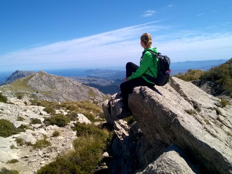 Mallorca's Highlights 2.jpg