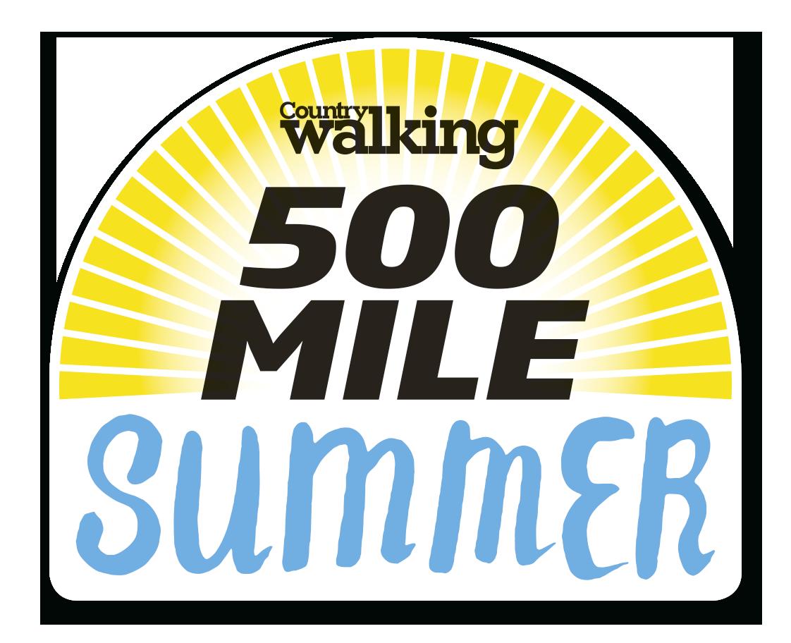 500mile summer.png