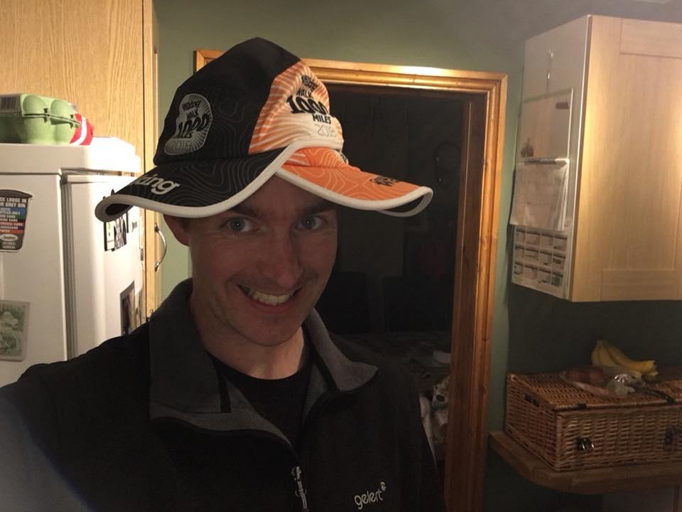 Love my new caps Ben Wright.jpg