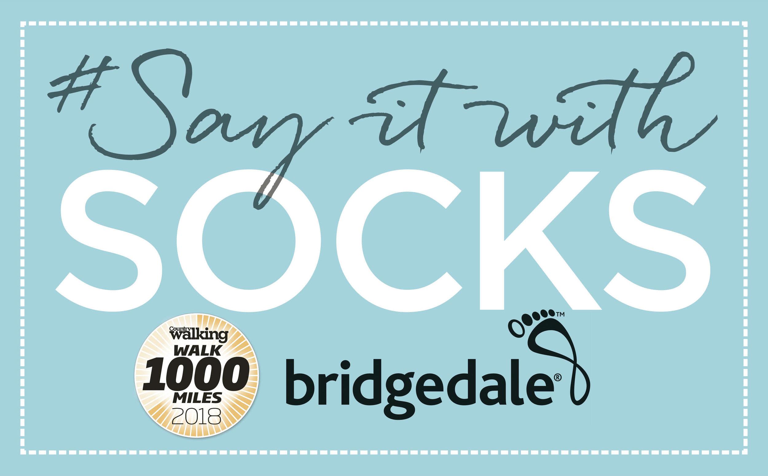 Say it with socks logo MASSIVE.jpg