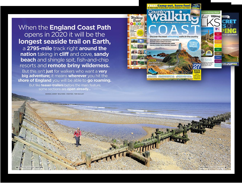 England coast path.png