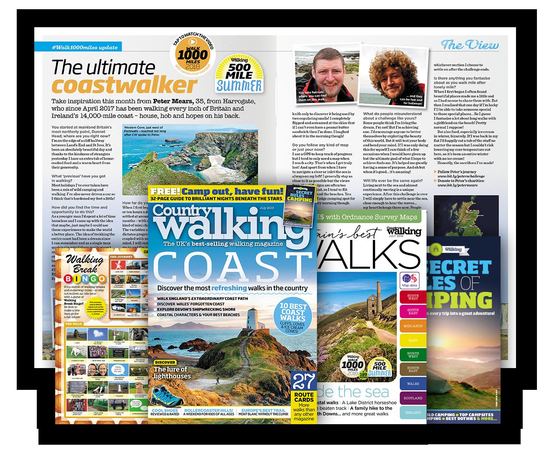Peter Mears ultimate coast walkers.png