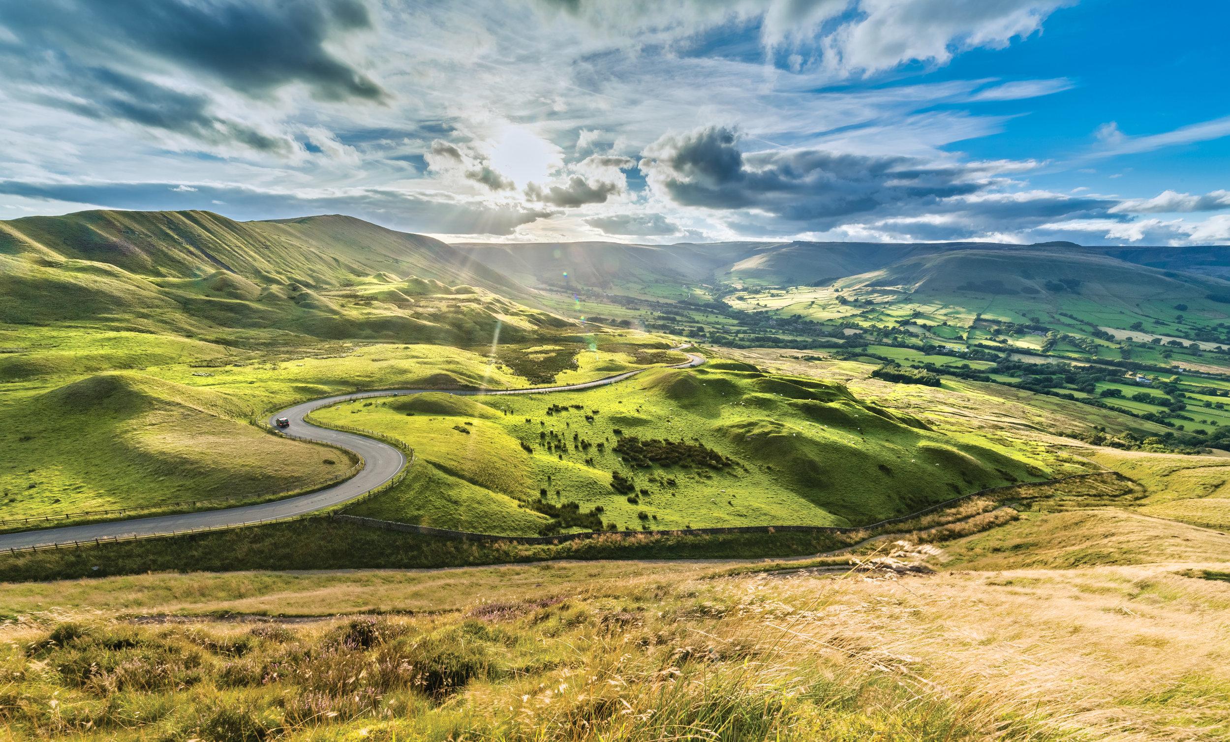 Peak District View (2).jpg