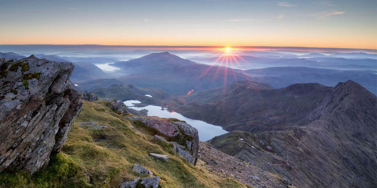 23396-23290-Snowdonia_View.jpg