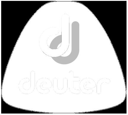 Deuter copy.png