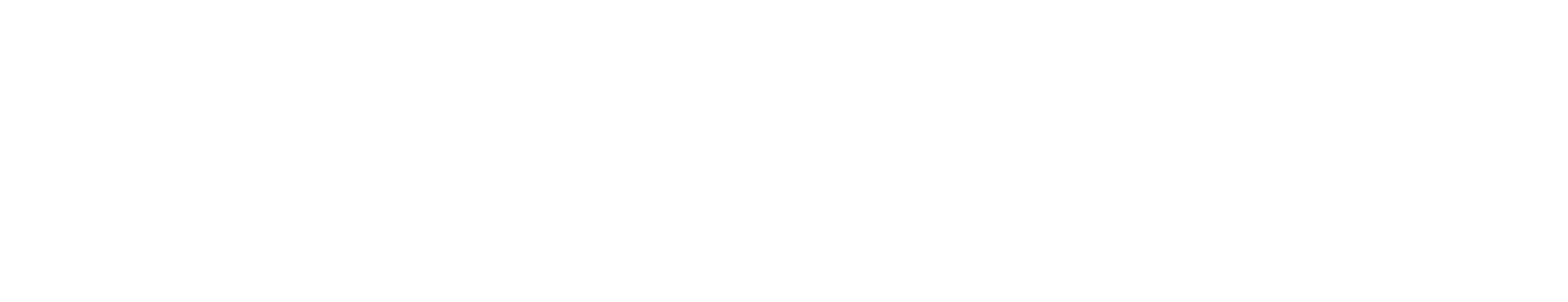 Fujifilm_logo_logotype copy.png