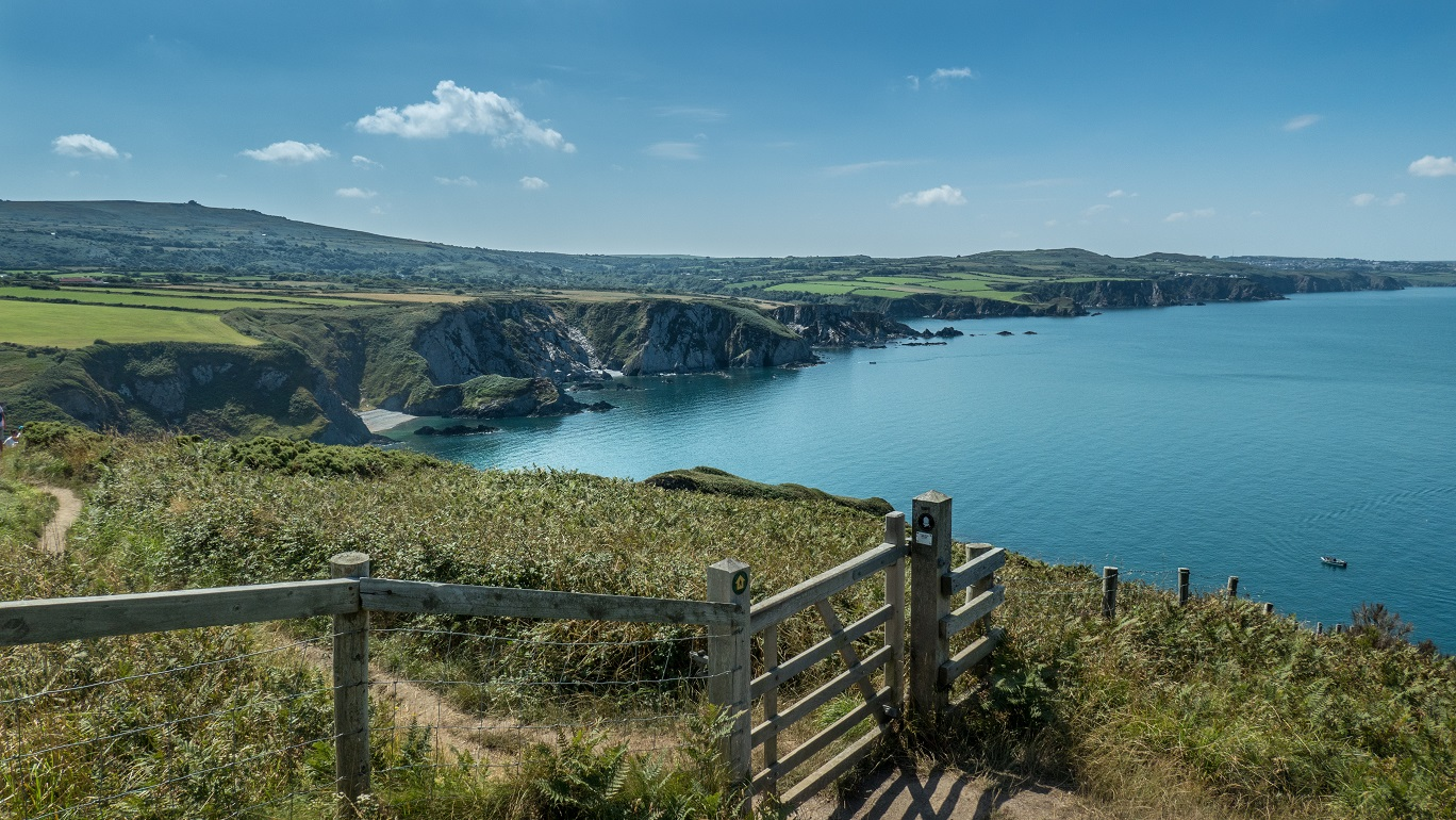 GLB lead image_Pembrokeshire coastal path.jpg