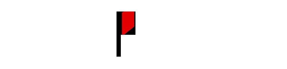 X+FUJIFILM+LOGO+(1).png