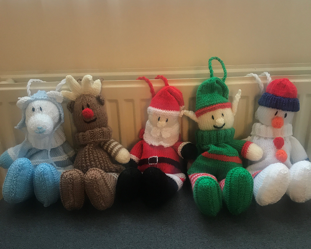 Pat image 1 knitting Xmas toys for 2019  raising money for Walk the Walk_ RESIZE.png