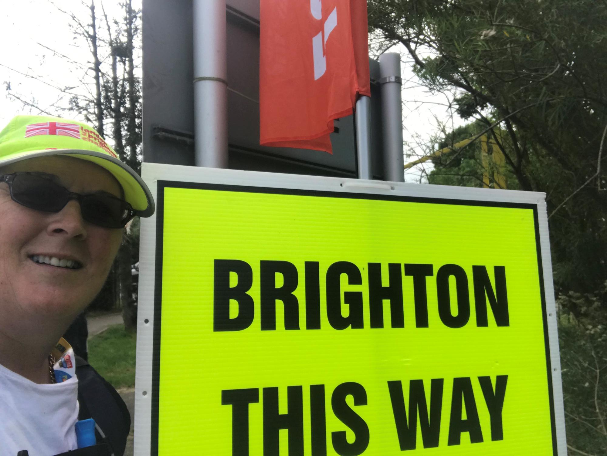 London to Brighton 2 Jane.jpg