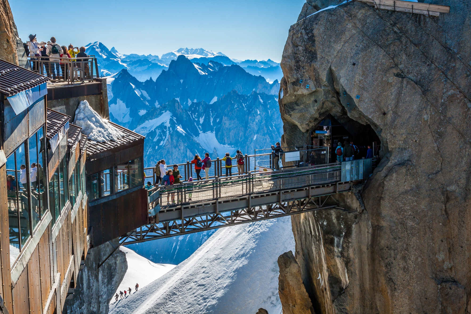 Aiguille du Midi bridge, france.jpg