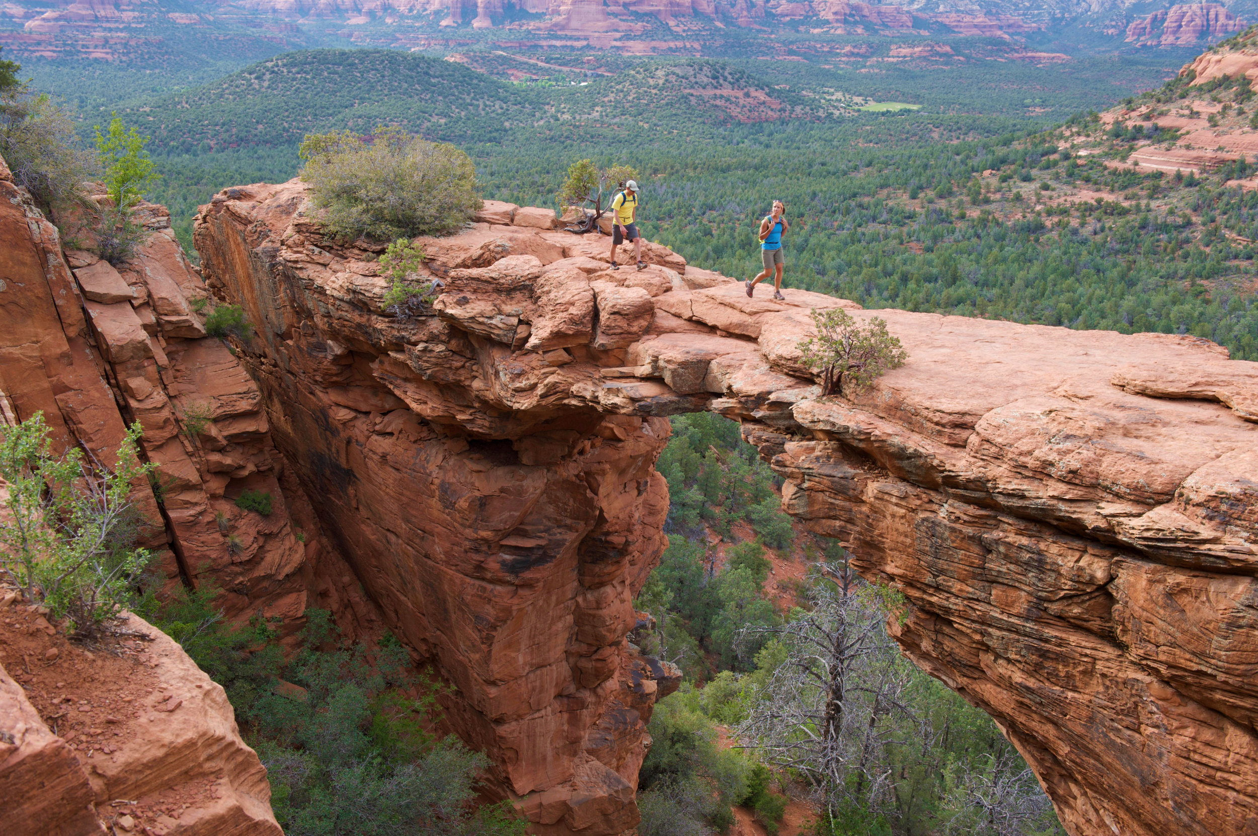 Devil's Bridge Arizona, Alamy ER7RM2.jpg