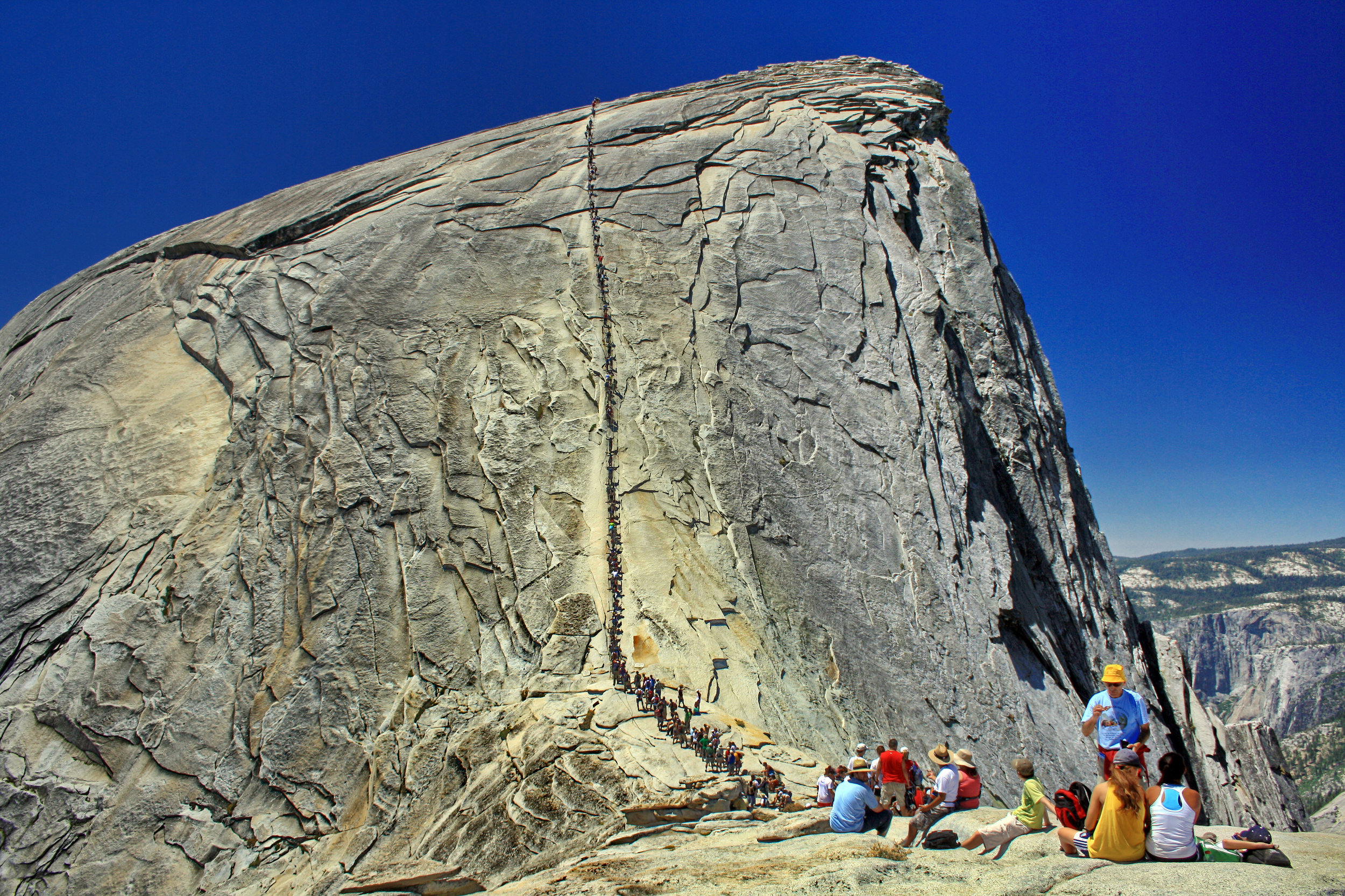 Half_dome_yosemite_nationalpark_t1.jpeg