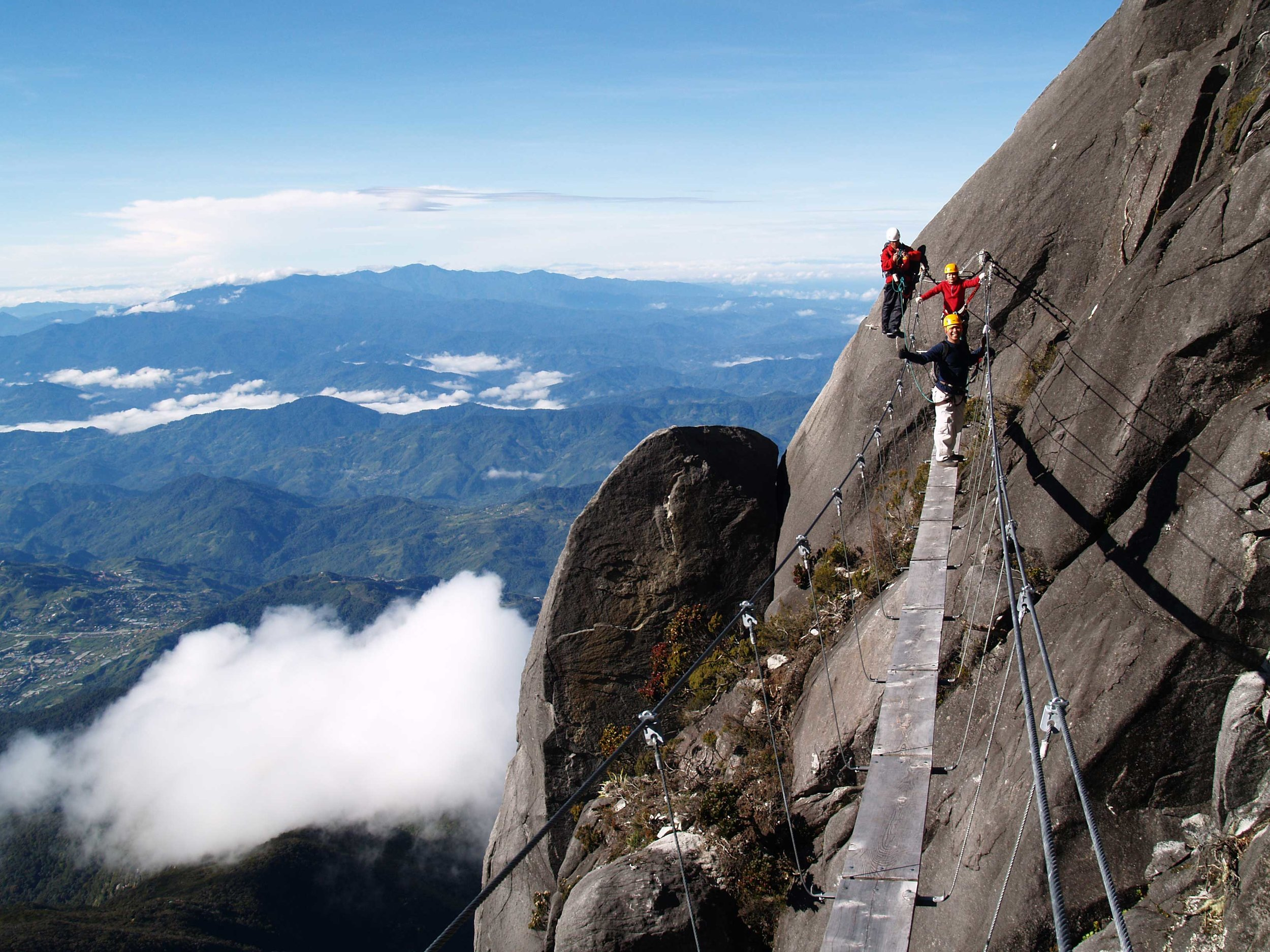 Mountain-Torq-Ferrata-2.jpg