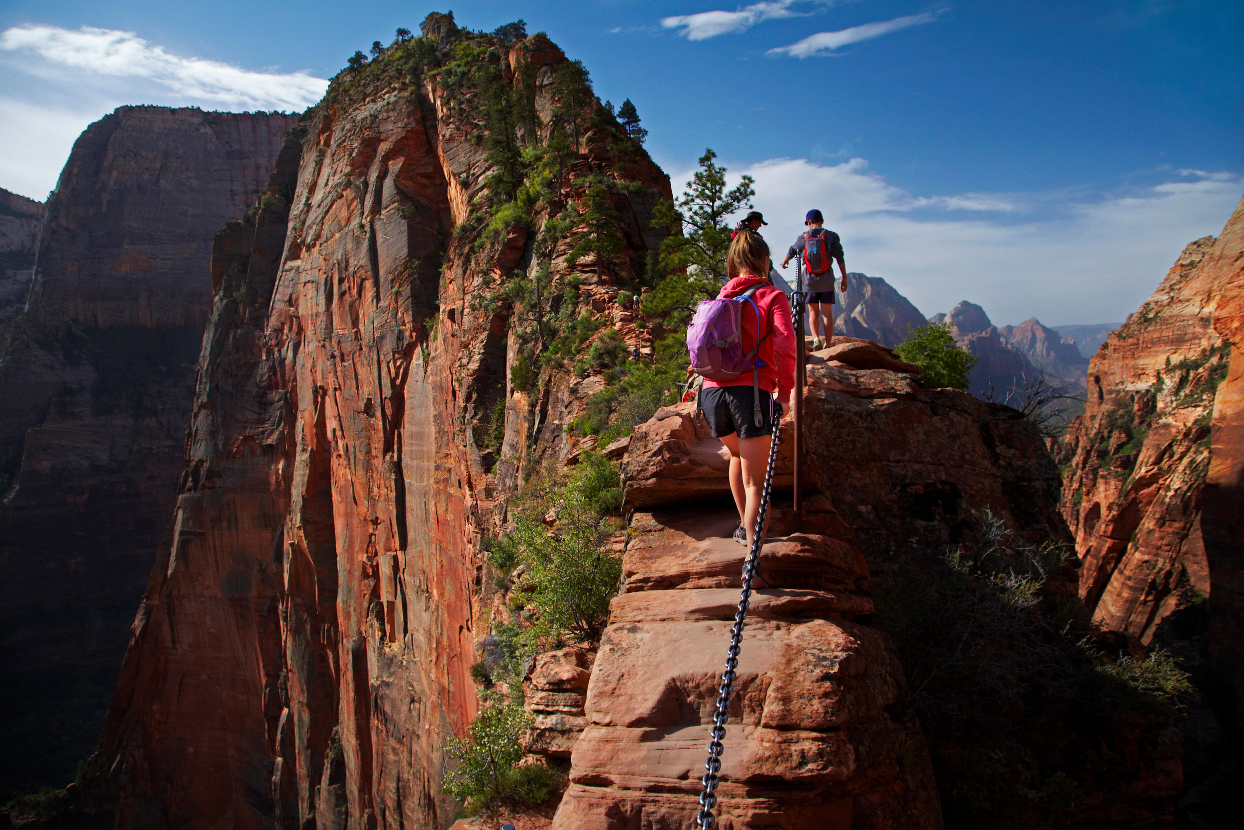 Angels Landing E649MF.jpg