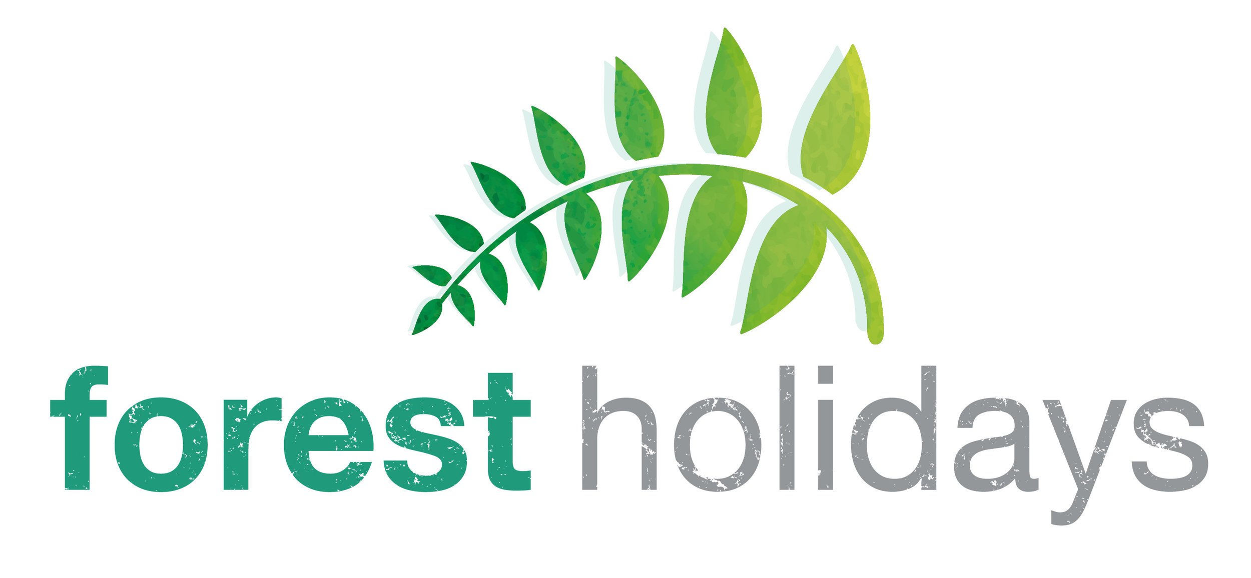 FOREST HOLIDAY MASTER LOGO L.jpg