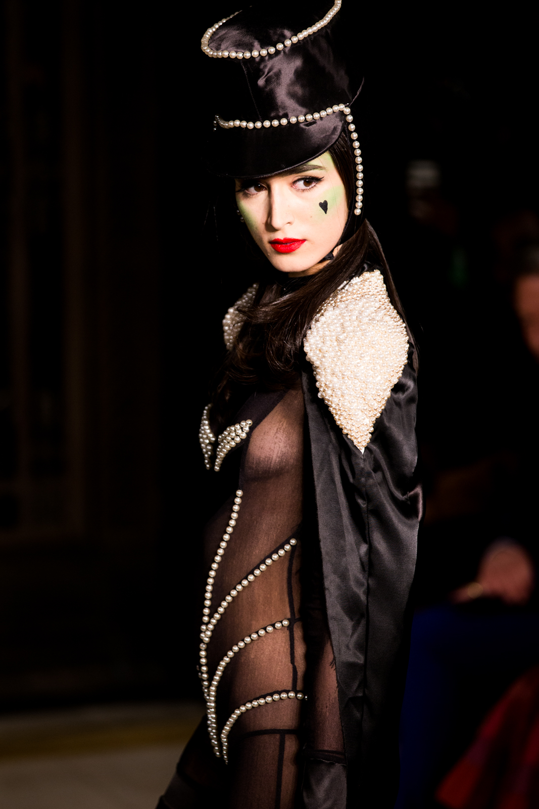 PamHogg Friday16th ImageByNicholasKristiansen-22.jpg