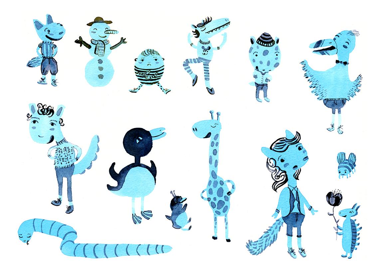 bluesies.jpg