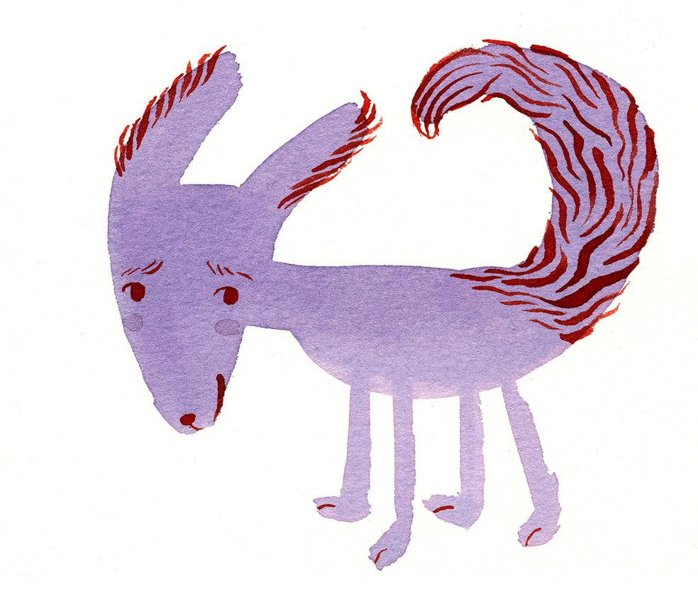 purpledog.jpg