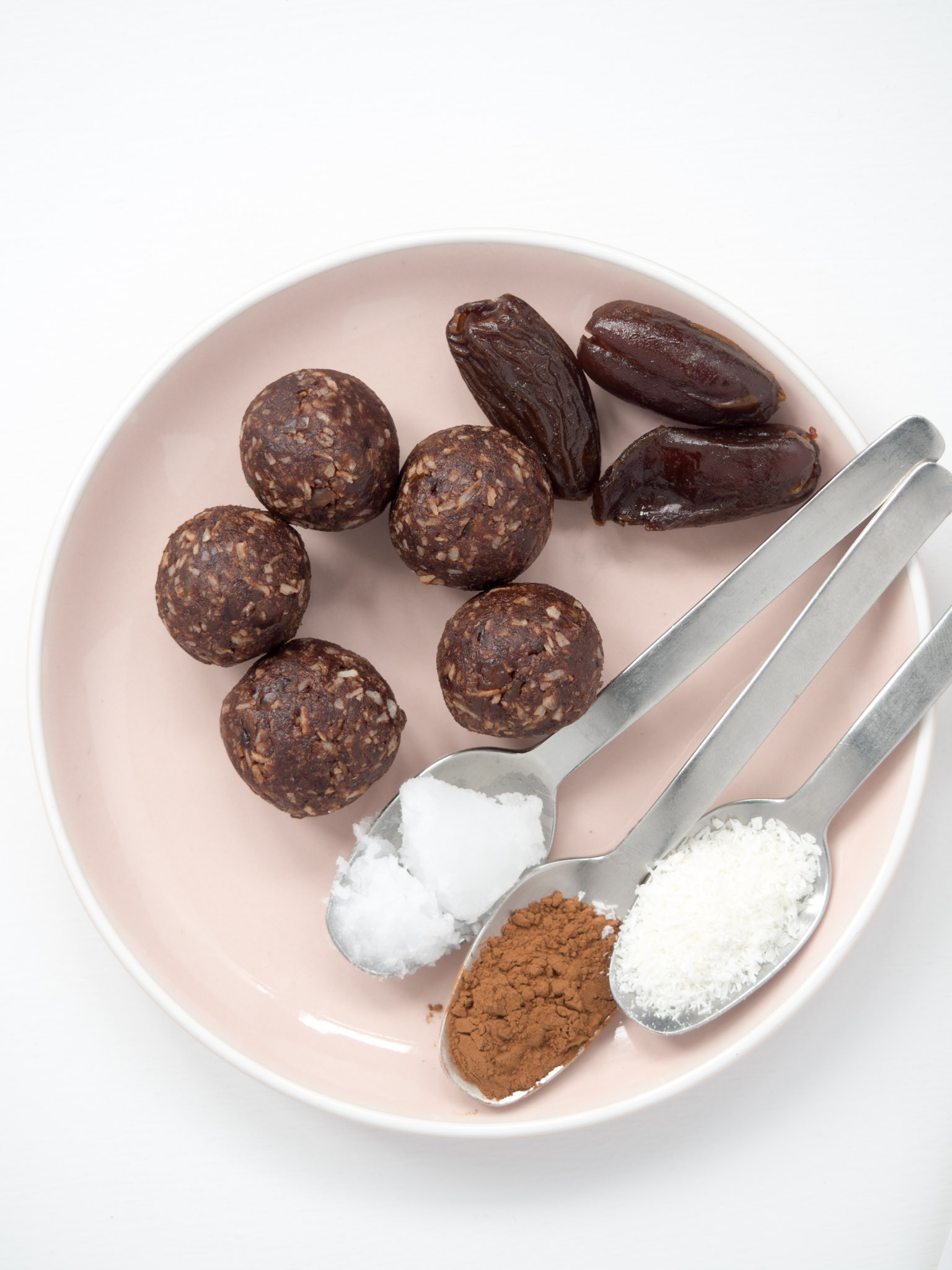 Coco_Cacao_ Bites_4.jpg