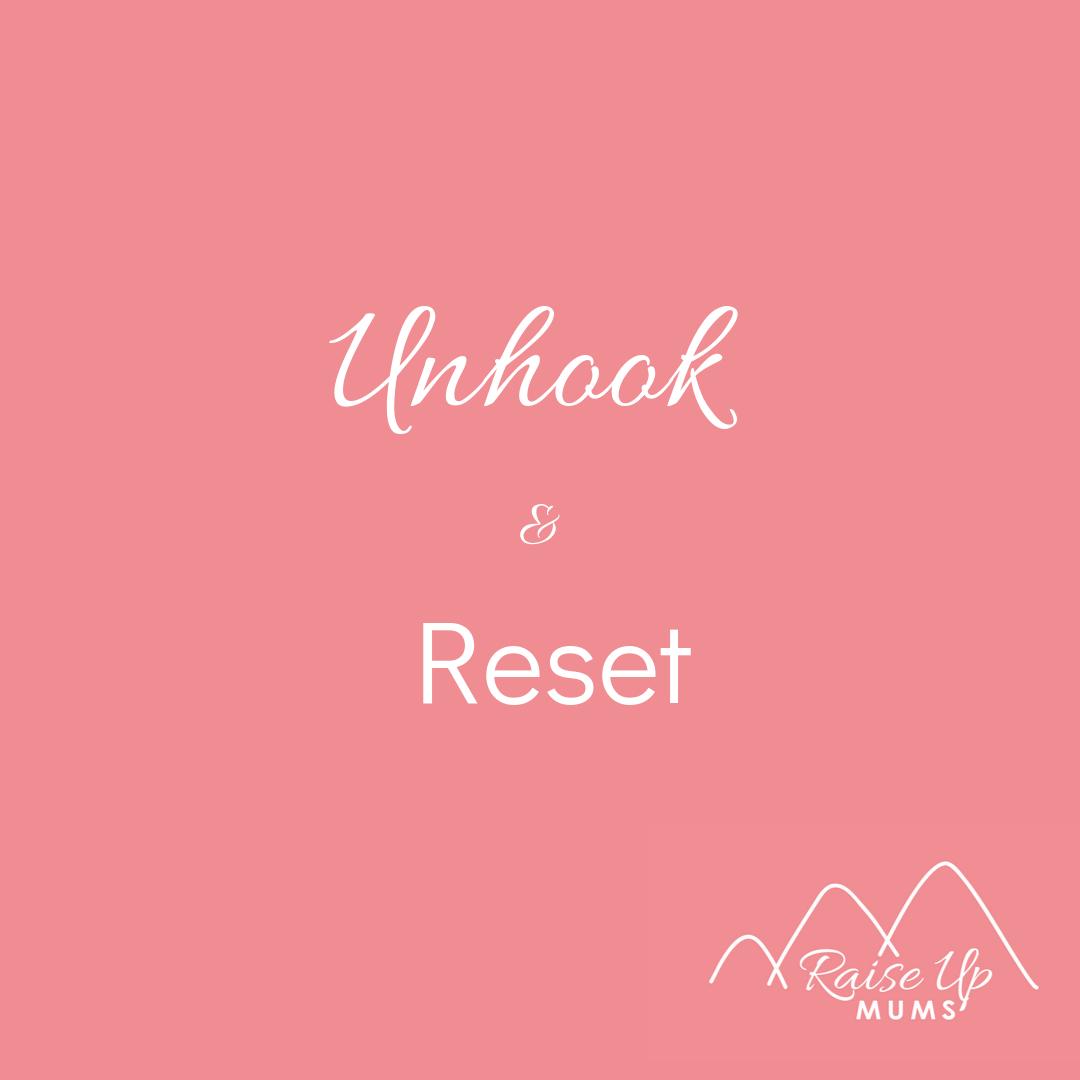 1 Unhook & Reset.png