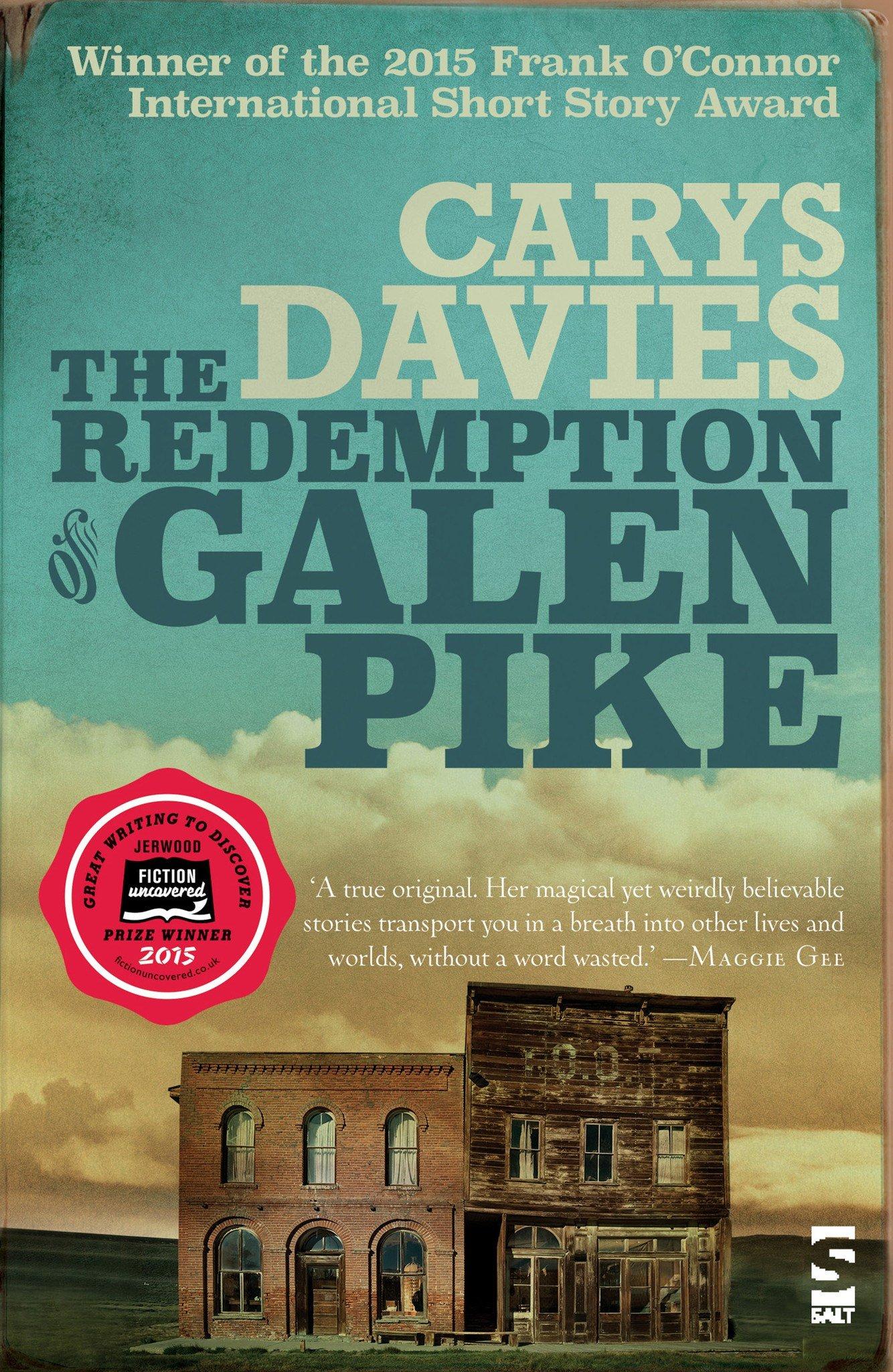 Galen Pike UK cover.jpg