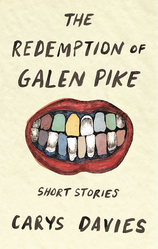 Biblioasis Galen Pike cover.jpg