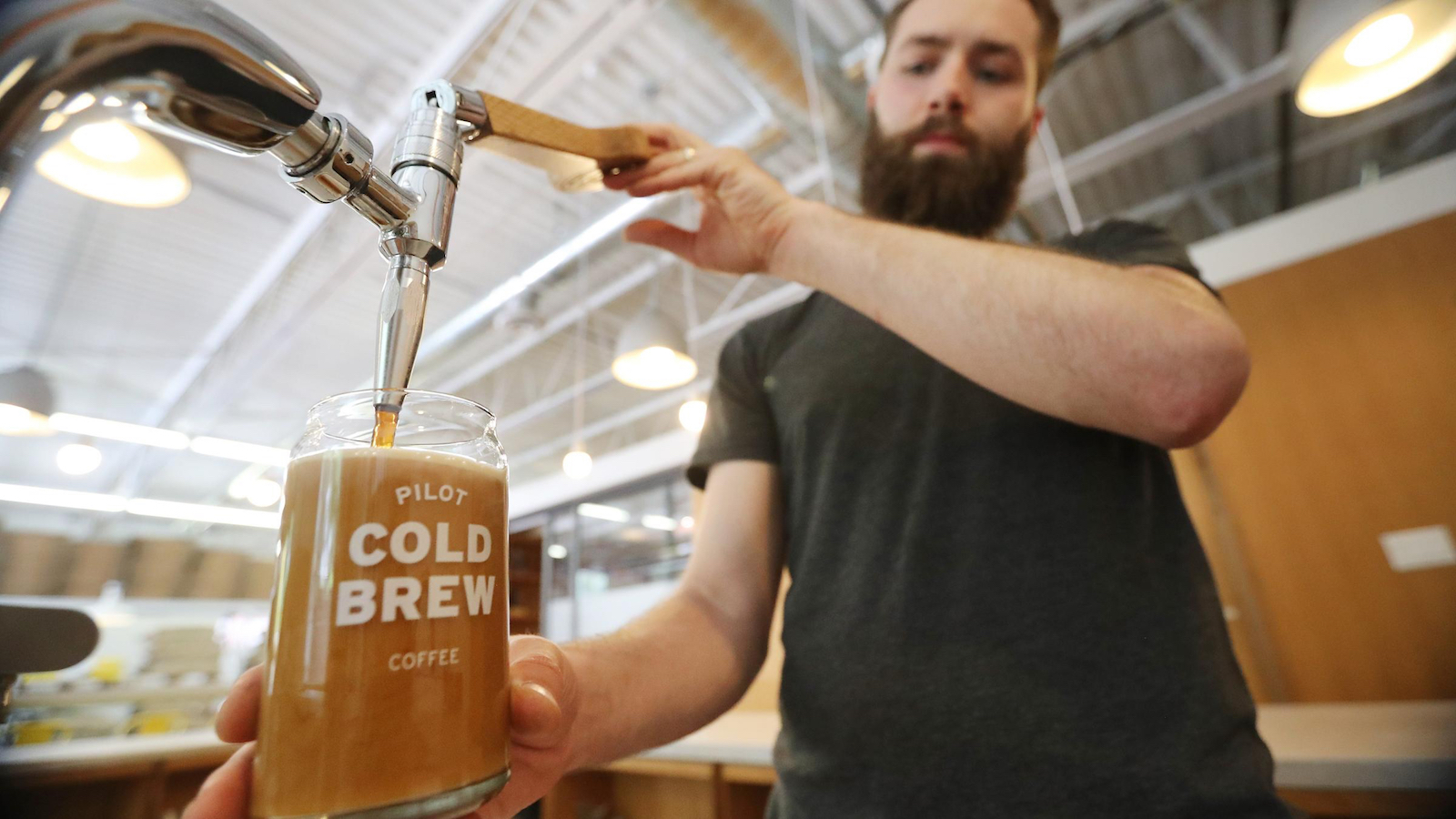 Times Cold Brew Coffee Article.jpg