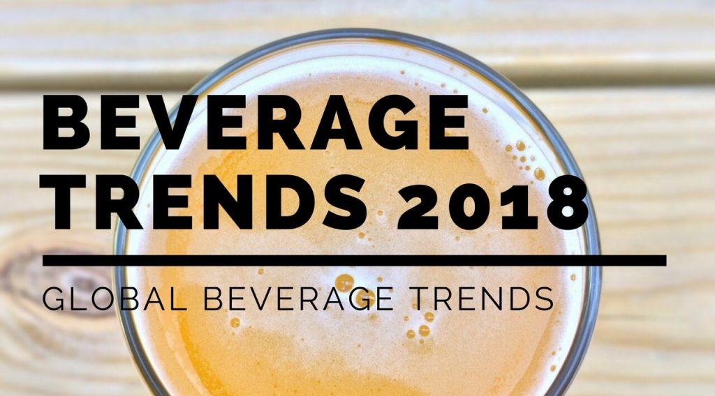 beverage-trends-2018.jpg