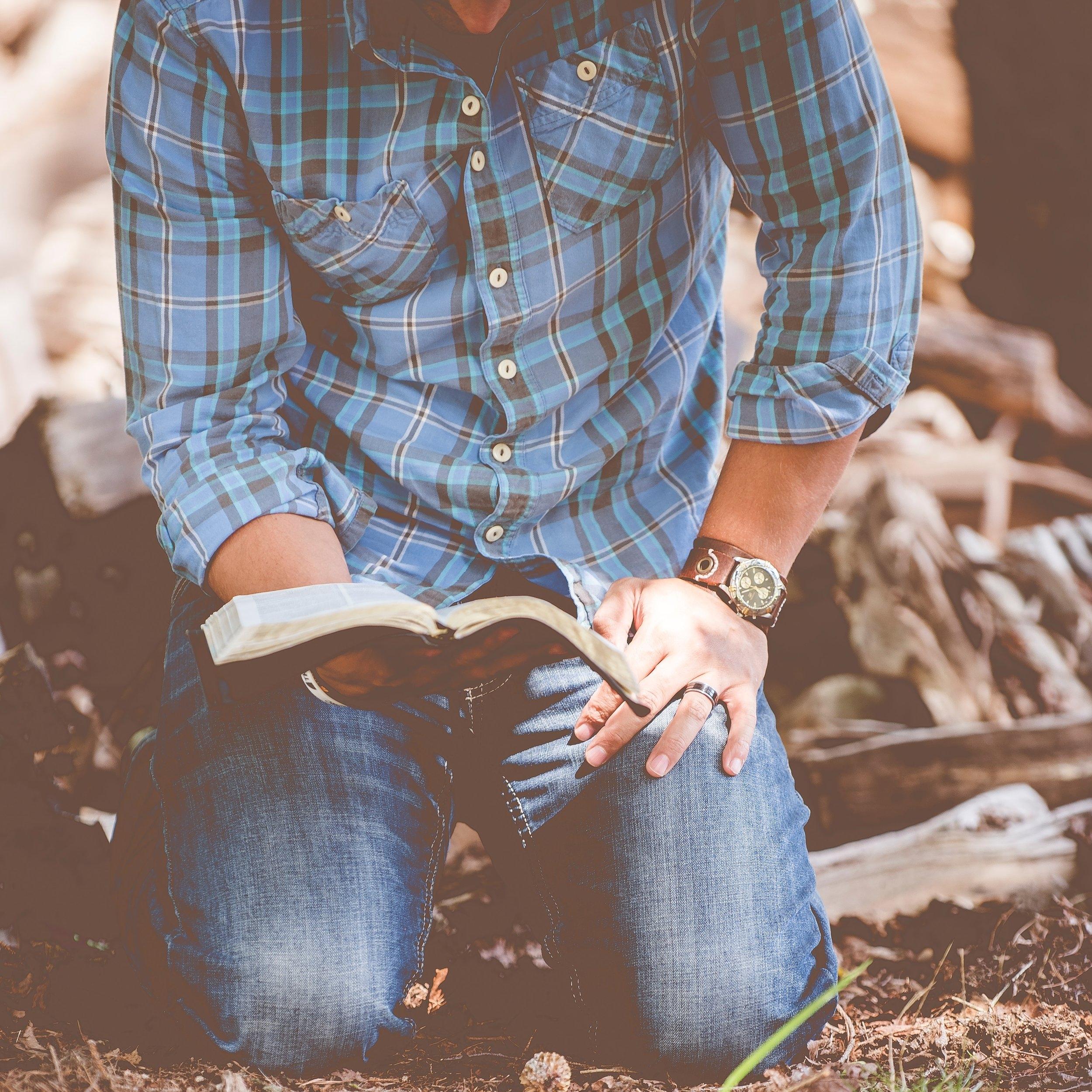 new bern bible school