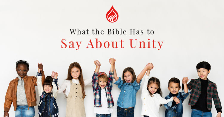 Unity+in+the+spirit-FB.jpg