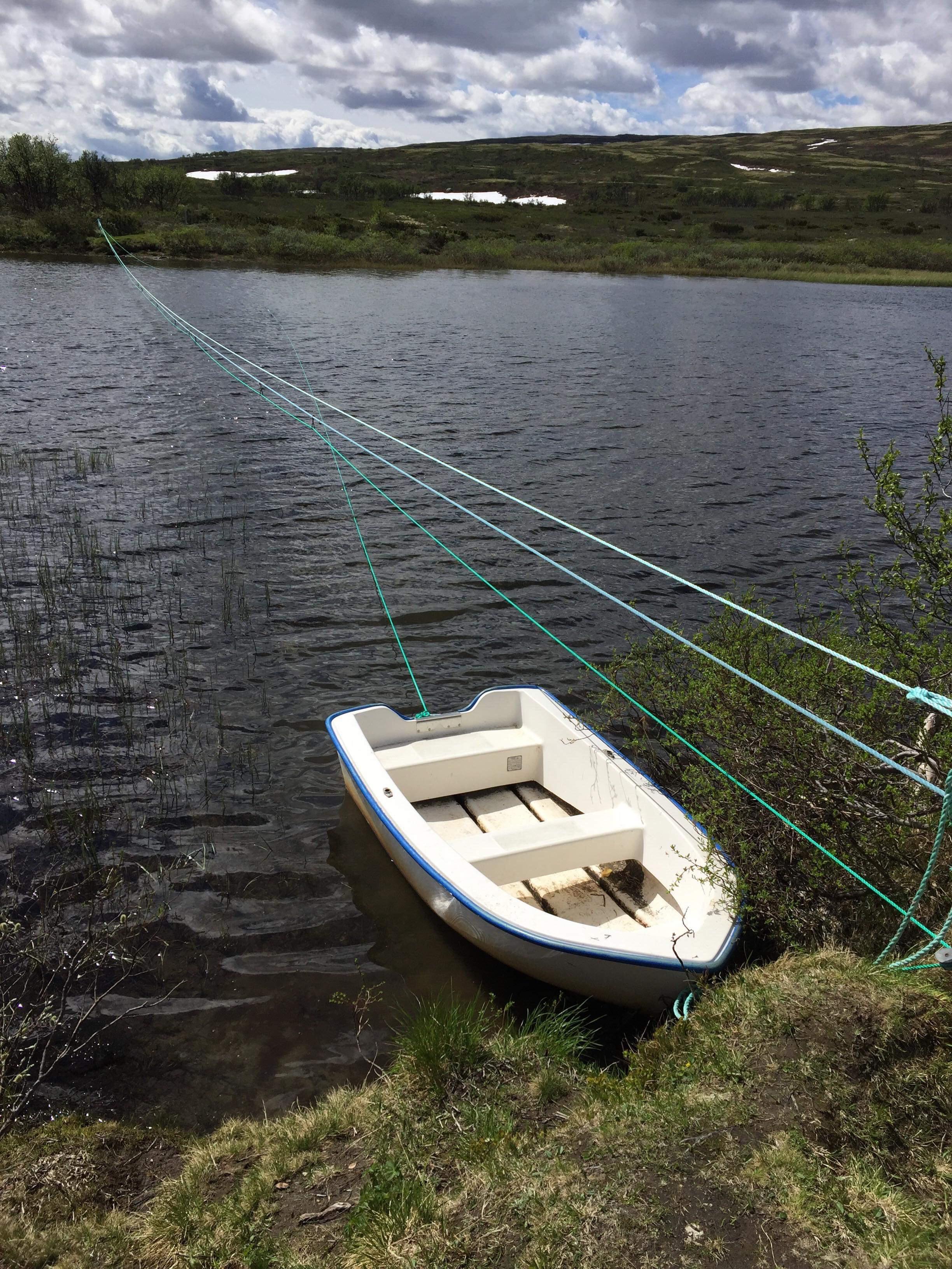 båt2.jpg