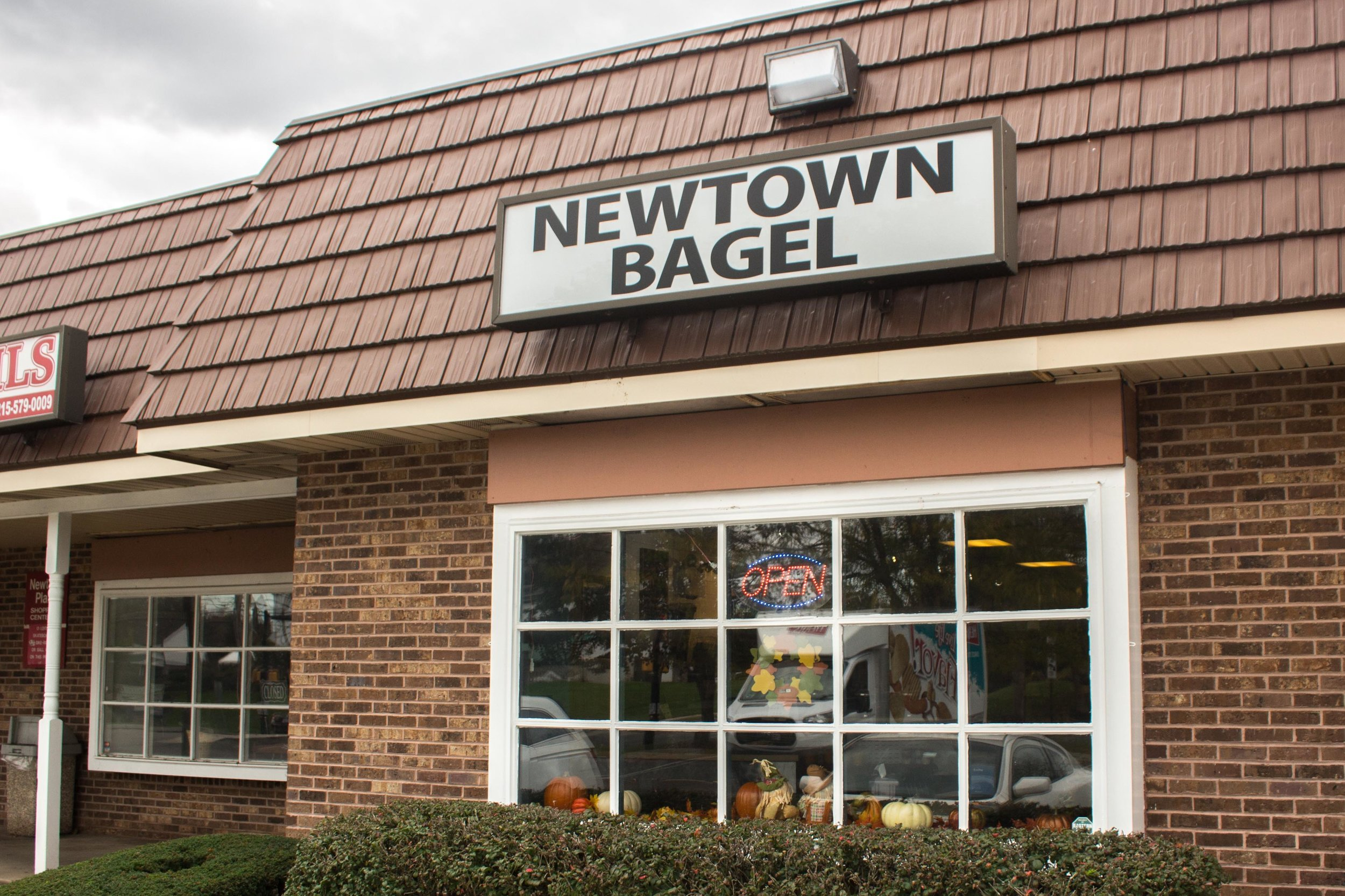 Newtown Bagel-9.jpg