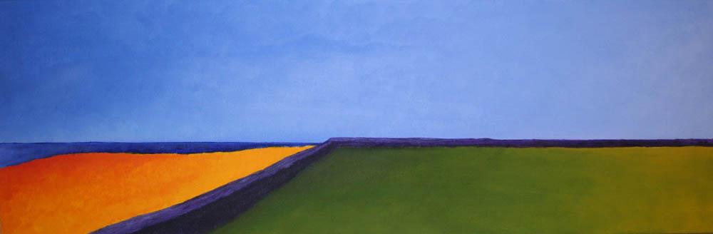 fields-1-2010.jpg