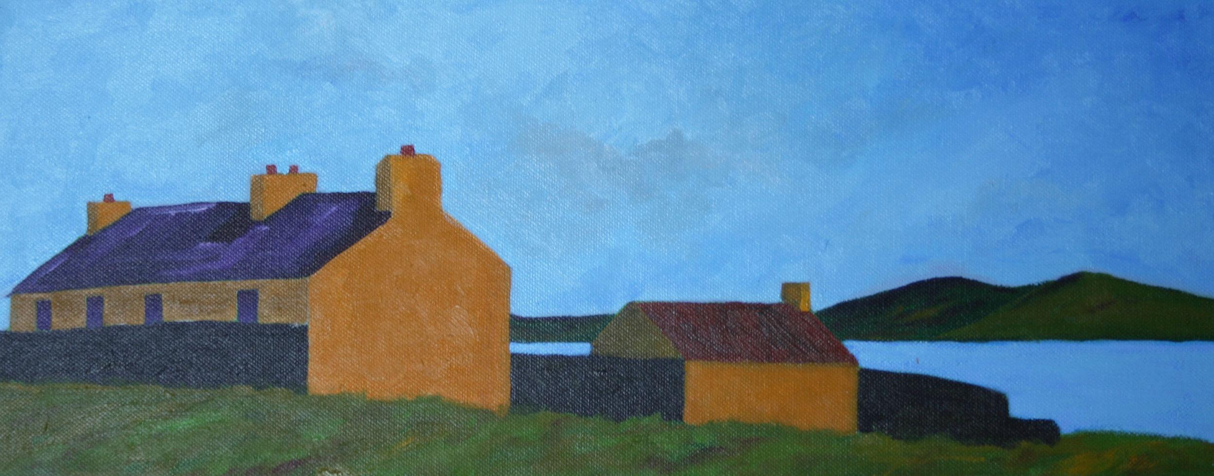 house-at-inch-8-2010.jpg