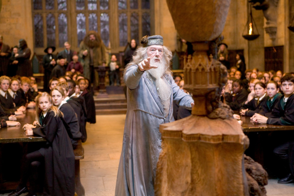 Dumbledore_Teaching.jpg