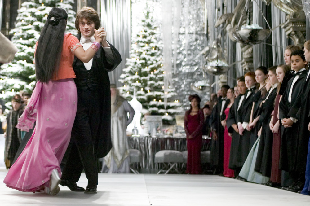 HP4_Harry_Dancing.jpg