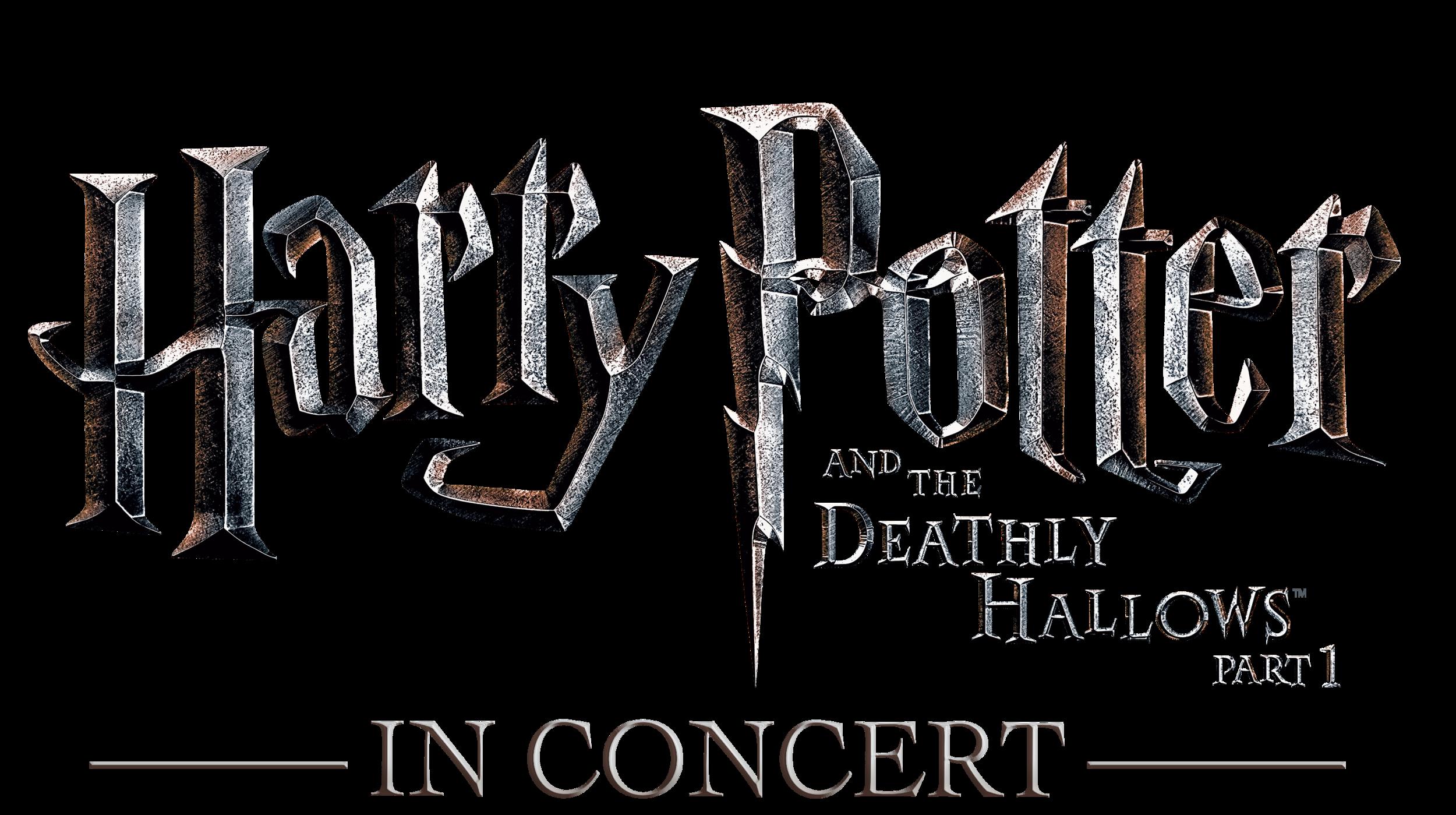 HP7_Logo_In_Concert_300dpi_Color.png