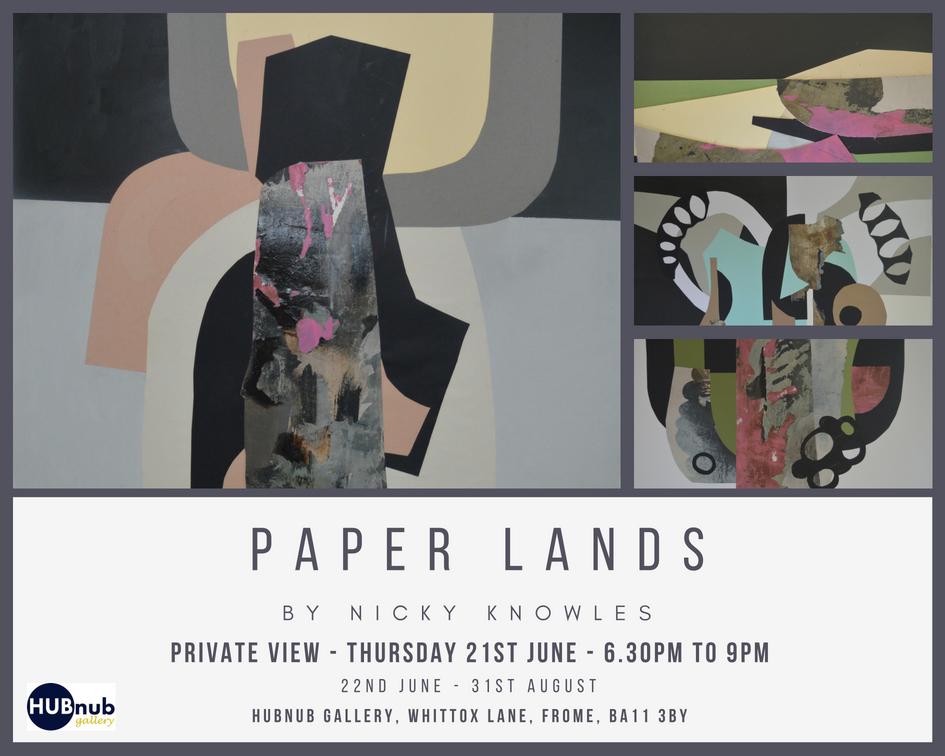 PV Paper Lands.jpg