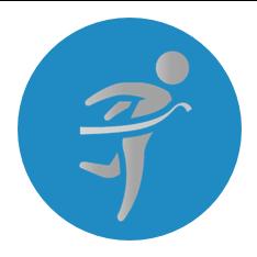 speed_logo_circle.png