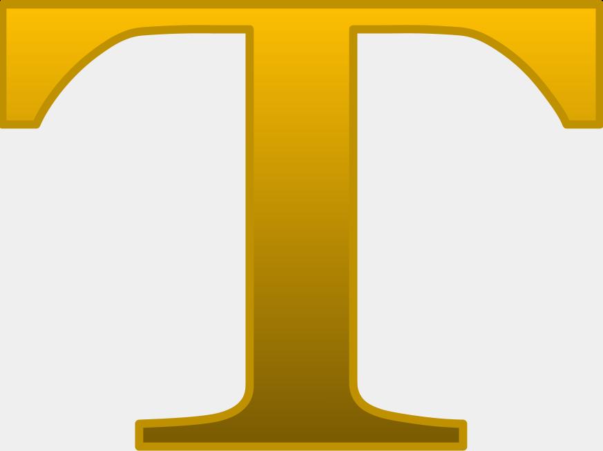 TTLF Logo