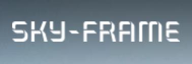 Sky-Frame_Logo.png