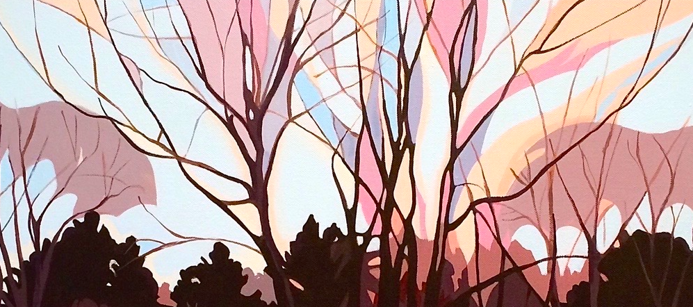 Detail Trees, Sunrise in Treetops.png