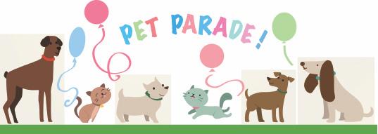 Pet Parade Graphic.jpg